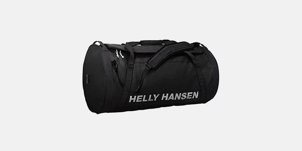 Helly Hansen Duffel 2 Review