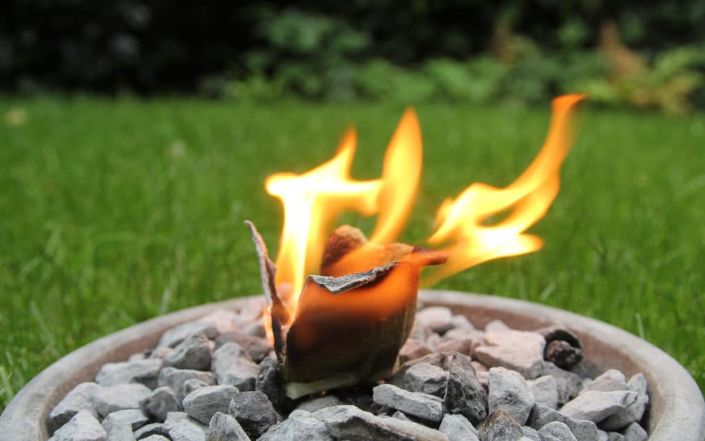7 DIY Fire Starters that Actually Work! Step-by Step Tutorial